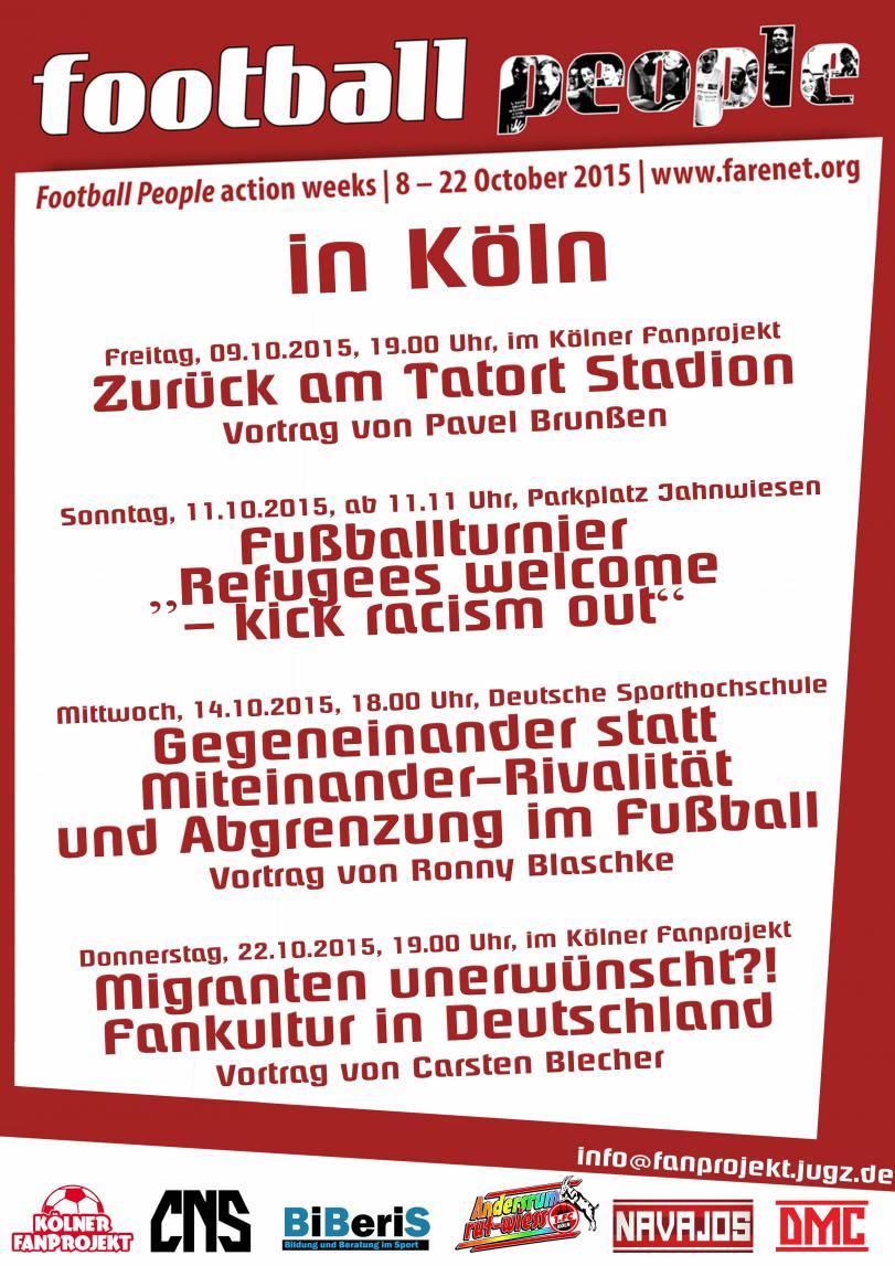 FARE-Aktionswochen 2015